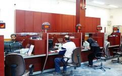 گردشگران خارجی تمایل ندارند بانک بروند