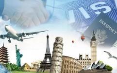 یک موسسه معتبر گردشگری و مهاجرتی چه ویژگی هایی دارد؟