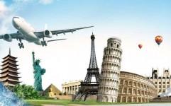 آژانس های مسافرتی، «صرافی» می شوند؟