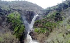 بلندتر و زیباتر از آبشار نیاگارا در همین نزدیکی هاست