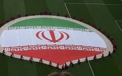 متولیان گردشگری ایران در جام جهانی ۲۰۱۸ خواب ماندند!