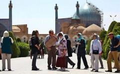 وعده تسهیل سرمایه گذاری گردشگری در تهران