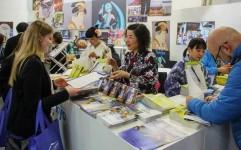 نقش مراکز خوش آمدگویی گردشگر در صنعت گردشگری