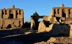 هدف گذاری ۴ ساله برای گردشگری سیستان و بلوچستان