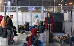 خارجی ها از آمدن به ایران منصرف نمی شوند؛ مگر به شروطی