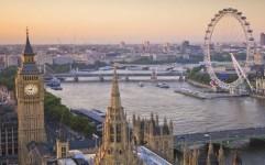 انتقاد آژانس گردشگری انگلیسی از تعلیق پروازهای بریتیش ایرویز