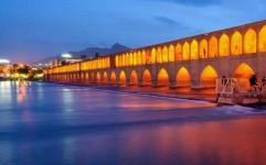 تدوین برنامه اجرایی همکاری های گردشگری ایران، افغانستان و عراق