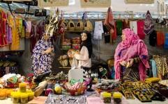 چاره اندیشی برای ضعف بسته بندی صنایع دستی