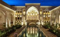 کلید مقابله با تخریب خانه های تاریخی اصفهان