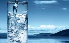 مسافران آب کافی بنوشند