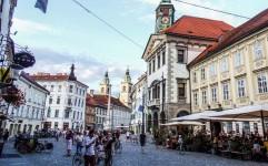 شهرهای برتر در گردشگری هوشمند کدامند؟