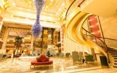 درآمد بهترین هتل های ایران چقدر است؟