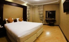 افزایش 20 درصدی نرخ هتل ها پیشنهاد می شود