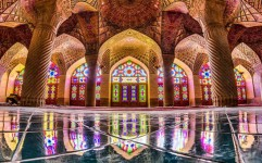 جشنواره ملی عکس بناهای تاریخی، در خراسان جنوبی برگزار می شود