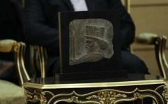 داستان ۸۰ سال سرگشتگی مجسمه ایرانی در غرب