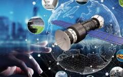 بلایای طبیعی کشور با سامانه ماهواره ای جدید رصد می شود