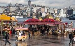 تهیه بسته های سفر ارزان برای ایرانی ها