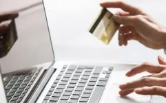 امکان پرداخت آنلاین هتل های ایران در سایت های فروش بین المللی