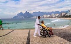 سه شاخص اصلی در توسعه توریسم درمانی