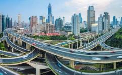 شهرهای هوشمند چگونه راه را برای گردشگری هوشمند باز می کنند؟