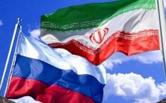 منطقه آزاد تجاری بین ایران و اتحادیه اوراسیا تشکیل می شود