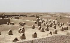 سیستان و بلوچستان از لحاط داشتن میراث فرهنگی غنی تر از ۱۰۰ کشور است