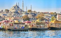 چگونه یک سفر ارزان به کشورهای همسایه داشته باشیم؟