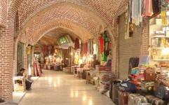 شهری که تا دوره قاجار هفت محله مشهور داشت