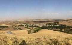 شناسایی 45 محوطه و تپه باستانی در نهاوند