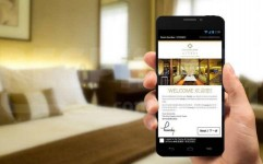 استفاده از هوش مصنوعی در رزرو هتل