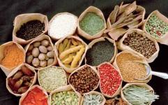 طب سنتی و رونق گردشگری سلامت در چین
