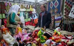 فراخوان سومین جشنواره فجر هنرهای سنتی و صنایع دستی اعلام شد