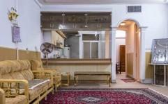 تشکیل کارگروهی برای جمع آوری خانه مسافر های غیرمجاز در مشهد