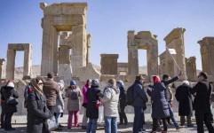 تسهیل در روند صدور کارت راهنمایان گردشگری