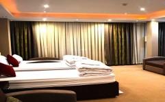 افزوده شدن 30 هتل 4 و 5 ستاره به ظرفیت هتل های کشور