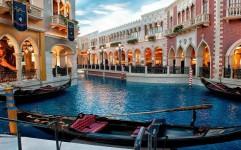 مالیات برای مسافران «ونیز»