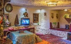 صدور مجوز فعالیت برای 11 اقامتگاه بوم گردی در کردستان