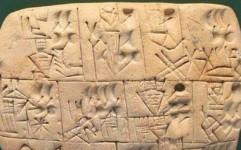 دلایل ناپدید شدن ناگهانی تمدن سومری کشف شد
