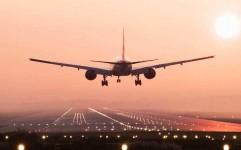 گام نخست برای تسهیل سفرهای هوایی بین مناطق آزاد