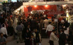 ایرادهای اساسی نمایشگاه بین المللی گردشگری اعلام شد