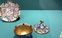 نمایشگاه «ایران مهد تمدن» از هلند به اسپانیا می رود