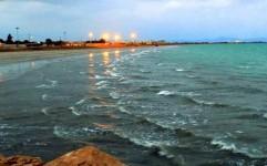 زیرساخت گردشگری ویژه بانوان به زودی در نوار ساحلی بندر چابهار ایجاد می شود
