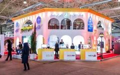 رانت زایی دخالت دولت در نمایشگاه های گردشگری