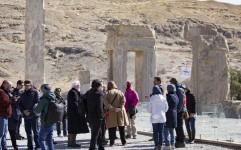 ایران صاحب یک کرسی در فدراسیون جهانی راهنمایان گردشکری شد