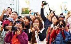 آغاز تلاش فعالان گردشگری چین برای جذب گردشگر به ایران