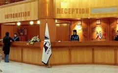 تغییر فرهنگ مصرف مشتریان هتل در پی توسعه فناوری