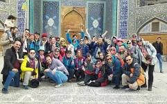 موج بزرگ ترین مهاجرت چینی ها به ایران رسید