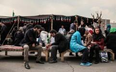 حمایت از حضور انجمن ها در دوازدهمین نمایشگاه بین المللی گردشگری