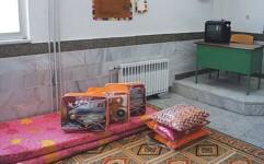 تغییر سیاست «مدرسه خوابی» در نوروز