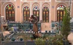 خانه های تاریخی فارس منزلگاه صنایع دستی می شود